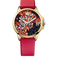 Red Jetsetter by Juicy Couture, O/S