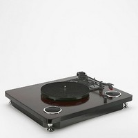 Ion LIVELP Turntable - Urban Outfitters
