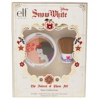 e.l.f. Disney Snow White Face Collection Gift Set | Walgreens