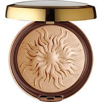 Physicians Formula Bronze Booster Glow-Boosting Airbrushing Veil - Deluxe Edition Light/Medium Ulta.com - Cosmetics, Fragrance, Salon and Beauty Gifts