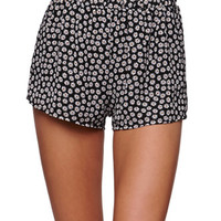 LA Hearts Chiffon Shorts at PacSun.com
