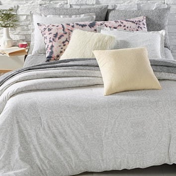 BCBGeneration Chantilly Lace Bedding Collection   macys.com