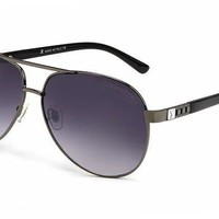 LV 1088 sunglasses with Gift Box Tagre™