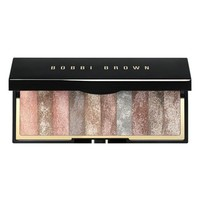 Women's Bobbi Brown Limited Edition 'Sequin Shimmer Brick' Eye Palette - Sequin