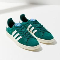 adidas Originals Campus Sneaker | Urban Outfitters