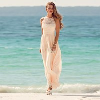 Forever New   Buy Dresses, Tops, Pants, Denim, Handbags, Shoes and Accessories Online
