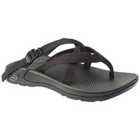 Chaco Hipthong Two Ecotread Sandal - Women's