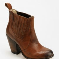 FREEBIRD By Steven Morgan Ankle Boot - Urban Outfitters