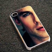 Vampire Diaries 3 -  iPhone 6, iPhone 6+, samsung note 4, samsung note 3,iPhone 5C Case, iPhone 5/5S Case, iPhone 4/4S Case, Durable Hard Case