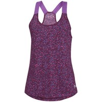 Under Armour Chessie Tank - Women's at Champs Sports