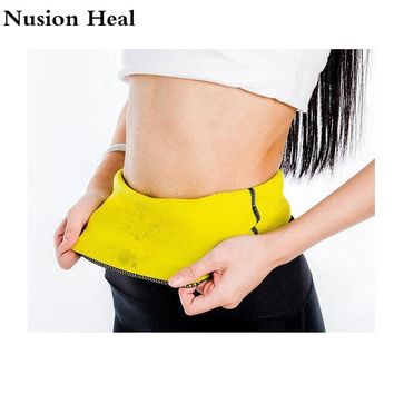 Hot Shaper Losing Weight Neoprene Slimming No Yoga Pants Leggigns Body Shaper Modeling Strap Belt Shapewear Waist Trainer Shaper
