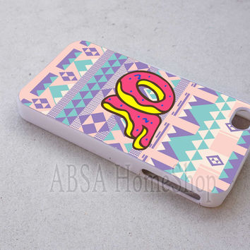 logo ofwgkta odd future aztec case sell online for iPhone 4/4s/5/5s/5c/6/6+ case,iPod Touch 5th Case,Samsung Galaxy s3/s4/s5/s6Case, Sony Xperia Z3/4 case, LG G2/G3 case, HTC One M7/M8 case