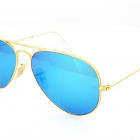 RAY-BAN RB3025 112/17 58 OCCHIALI SUNGLASSES BRILLE RAYBAN 3025