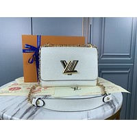 new lv louis vuitton womens leather shoulder bag lv tote lv handbag lv shopping bag lv messenger bags 951