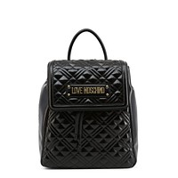 Love Moschino - JC4012PP1BLA
