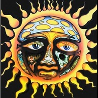 Sublime- 40 Oz. To Freedom Prints at AllPosters.com