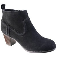 Women's Mossimo Supply Co. Kaelyn Ankle Boot - Assorted Colors