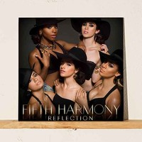 Fifth Harmony - Reflection Deluxe LP