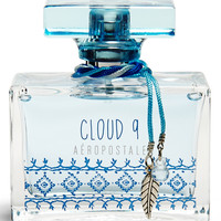 Aeropostale  Womens Cloud 9 Fragrance