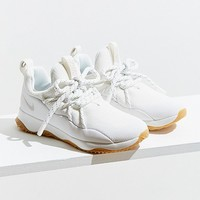 Nike City Loop Sneaker | Urban Outfitters