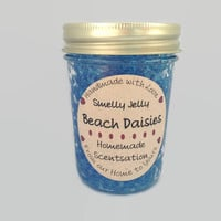 Smelly Jelly Air Freshner - Pick Your Scent
