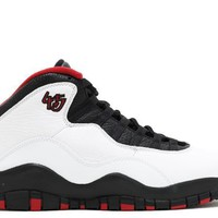 air jordan 10 double nickel