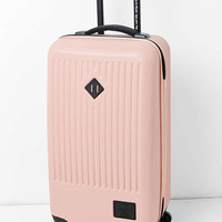 Herschel Supply Co. Trade Hard Shell Medium Luggage | Urban Outfitters