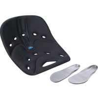 Buy BackJoy Core with Bonus, BackJoy and Pillows & Support from The Shopping Channel, Canada's home shopping network - Online Shopping for Canadians