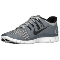 Nike Free 5.0+ - Men's at Champs Sports
