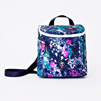 Time For Lunch Tote | ivivva
