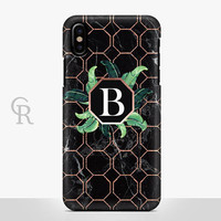 Personalised Phone Case For iPhone 8 iPhone 8 Plus iPhone X Phone 7 Plus iPhone 6 iPhone 6S  iPhone SE Samsung S8 iPhone 5 custom