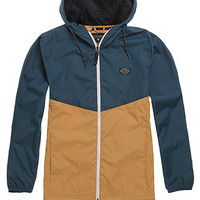 Billabong Spinner Windbreaker Jacket at PacSun.com