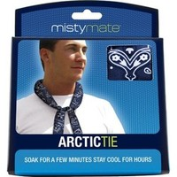 Academy - Misty Mate Arctic Tie Cooling Neck Wrap