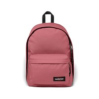 Eastpak Orbit Backpack Marshmallow Mauve