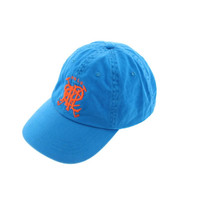 Polo Ralph Lauren Mens Twill Embroidered Ball Cap