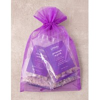 Sivana Pure Incense Resin - Variety Pack - Set of 5