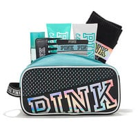 Cool & Bright Gym Kit - PINK - Victoria's Secret