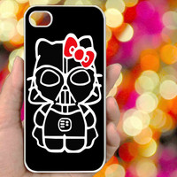 Hello Darth Vader  -  iPhone 6, iPhone 6+, samsung note 4, samsung note 3,iPhone 5C Case, iPhone 5/5S Case, iPhone 4/4S Case, Durable Hard Case