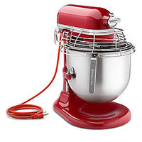 Commercial Products | KitchenAid