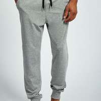 Slim Fit Lounge Joggers