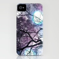 Before the Storm iPhone Case by Suzanne Kurilla   Society6