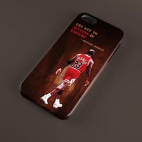 Basketball---Michael-Jordan-Quotes for all phone device