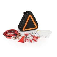 SheilaShrubs.com: Roadside Emergency Kit 699-00-179-000-0 by Picnic Time : Auto Accessories