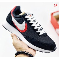 Nike Air Tailwind 79 Betrue New fashion hook couple running shoes 1#