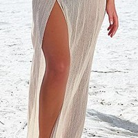Tabatha Ivory Cover Up