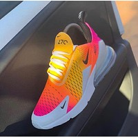NIKE Air Max 270 Casual shoes