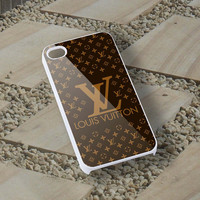 louis vuitton iphone case 5/5s,4/4s,5c and samsung case s3 i9300,s4 i9500