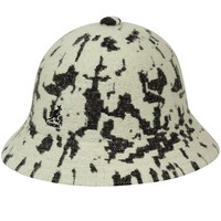Kangol Marbled Casual