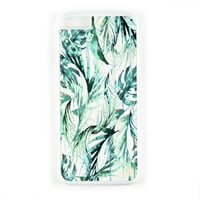 Tropical Paradise Case