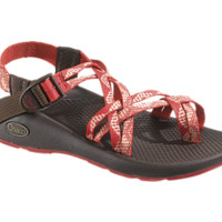Mobile Site | ZX/2® Yampa Sandal Women's - Beaded Triangle - J104688 - Chaco